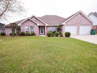 139 Bayou Estates South Drive, Des Allemands 4BR/3BA 4