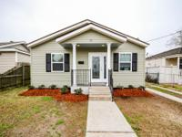 39 Labarre Place, Jefferson 3BR/2BA TOTALLY RENOVATED