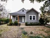 125 Easy Street, Luling 3BR/2BA STUNNING RENOVATION TO