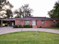 2328 Little Flower Lane, Marrero 3BR/2BA 3 BEDS PLUS