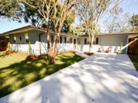 1617 Abadie Avenue, Metairie 4BR/2BA 4 BEDS/2 BATH, TOP