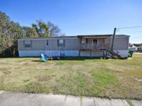 126 Robert Street, Paradis 2BR/2BA 2 BEDS/2 BATHS