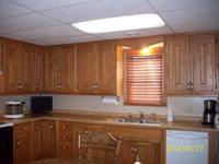 3 Bedroom house for sale: 1 1/2 bath ,Fireplace, wood