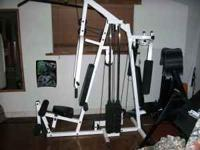 pacific fitness sporting goods for sale in the usa  new