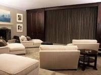 Awicon Home theater are the systems that can give you a
