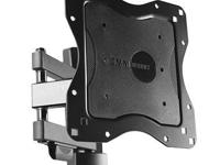 I have all kinds of wall mounts, furniture, etc. for