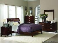 Haven't Buy Furniture Online? Just Try It at