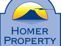 Visit our website at www.homerrentals.com or join us on