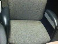 I have 20+ HON guest chairs for sale that are in