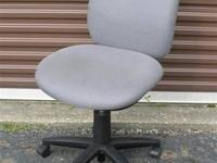 HON Secretary Chair $20 Selling one HON Secretary Chair
