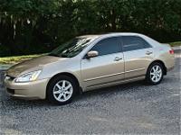 PERFORMANCE & HANDLING  Front Wheel Drive  3.0L V6 SOHV