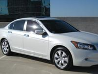 """16"""" Alloy Wheels, Sunroof, 6CD/ MP3 Changer With Aux,"""