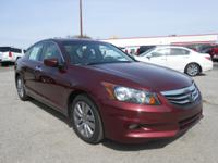 CARFAX 1-Owner, Excellent Condition. REDUCED FROM