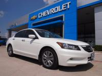 CARFAX 1-Owner, LOW MILES - 19,803! FUEL EFFICIENT 30