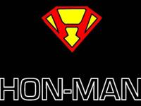 HON-MAN AUTO CARE specializes in Honda and Acura