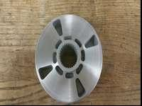 I have a couple of these Honda ATC 70 sprocket dampner