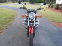 1979 honda cbx for sale that we just completely