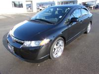 PRICED TO MOVE $200 below Kelley Blue Book!, EPA 40 MPG