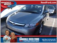 *** Text REED to 50123 for great car deals! *** Message