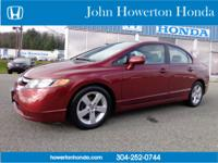 Call Nelson Pre-Owned at  Vehicle Qualifies for the