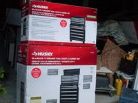 Honda EU1000i generator, Brand new still in the box.