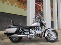 Thank you for viewing one of our great bikes here at