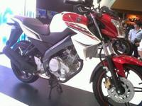 Honda CB150R Streetfire Price In India: After much