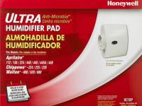 The Honeywell Ultra Humidifier Replacement Pad for