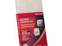 The Honeywell Whole-House Humidifier Replacement Pad