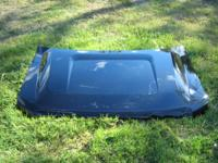 Ford f150 hood 10 11 12 13 916 838**79**19 call or