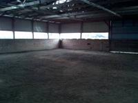 We have 10 openings in our barn w/ indoor riding arena,