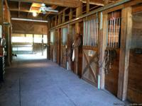 Horse Boarding in beautiful Carlton just 15 min. from
