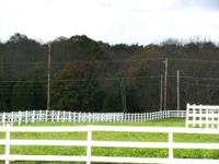 HORSE BOARDING ~ on 42 acres of 8 seperate fields FULL