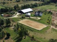 Horse Boarding Multiple Horse Discounts Available  4321