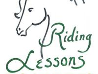Horse Boarding / Training / Lessons  We offer a