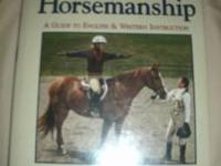 TEACHING SAFE HORSEMANSHIP! copyright 1997 Author: Jan