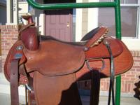 Horse Gear for sale. Owner is moving and MUST SELL.
