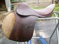 Horse/Rider Items For Sale: Some items are