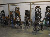 brenneman saddles for sale in Tennessee Classifieds & Buy and Sell