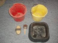 INCLUDED IN THIS LOT IS 1 MINERAL BLOCK HOLDER $ 15.00,