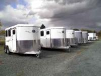McGuire's Trailers #4542 1333 Boundry Rd Grants Pass,