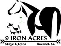 Horse transport. Local and long distance. Call  for