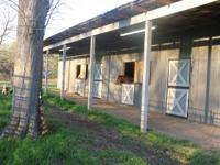 BBR Equestrian Center. Full board your horse in one of
