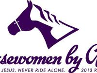 Christian Horsewomen's Retreat Nov. 14, 15, 16, &17.