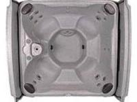 New Hot Tub - Choice of 2! Take your pick of the two -
