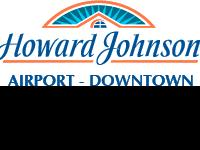 Hojo Airport is the best hotel near Phoenix sky harbor