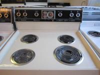 WHOLESALE APPLIANCES, INC. SALE/SERVICE/REPAIR
