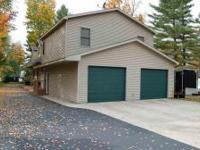 Comfortable Home With Many Upscale Amenities. Beautiful