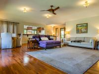 Welcome to an ideal upcountry Maui location. Set in