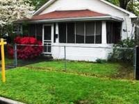1107 Northview, Paducah, Kentucky 42001 MLS#71030 2
